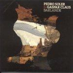 Samples from Barlande - Pedro Soler & Gaspar Claus