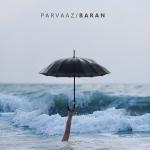 Baran by Parvaaz