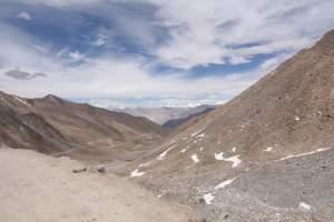 Ladakh Vista